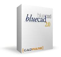 BlueCad 2.0