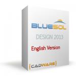BlueSol projekt 2013