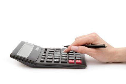 Kredyty PV