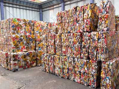 Moduly fotowoltaiczne recykling