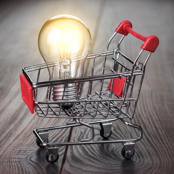 Sprzedaż energii z ogniw fotowoltaicznych