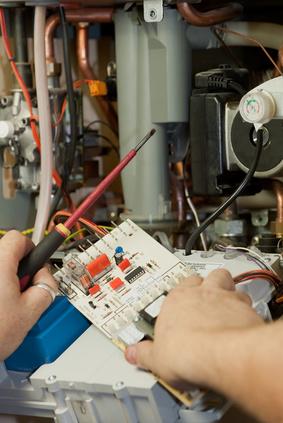 Diagnostyka instalacji fotowoltaicznych