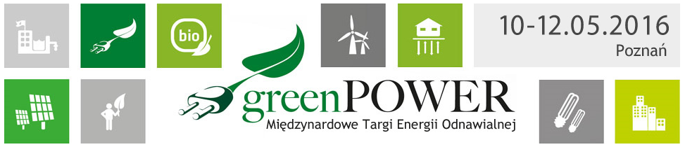 Greenpower Poznań